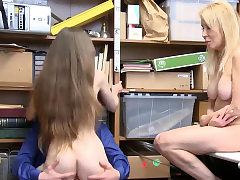Xxx spandex fuck hd Suspects grandmother was called to